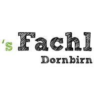 sFachl Dornbirn