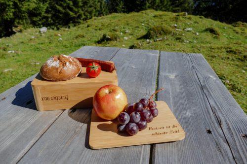 Marend in Tirol