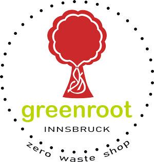 greet root Innsbruck