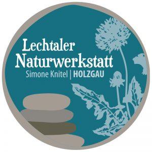 Lechtaler Naturwerkstatt